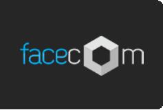Facecom.kz