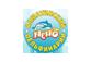 Nemo - Алматинский дельфинарий