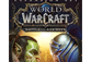 Blizzard - World of Warcraft: Battle for Azeroth ПК