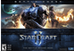 Blizzard - Starcraft 2 Battlechest ПК