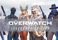 Blizzard - Overwatch Legendary Edition ПК