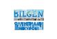 bilgen.academy - олимпиада и курсы