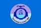 Кызылорда Су Жуйеси - прием платежей за водоснабжение