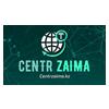 Centr Zaima - погашение займа