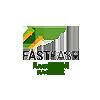 Fast Cash МФО - плановый платеж