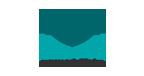 Edulife.kz оплата за Онлайн Олимпиады и конкурсы