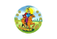 Детский сад №3 Алпамыс — прием и обработка платежей населения
