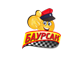Такси Баурсак - диспетчерские услуги г.Костанай
