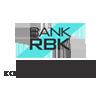 RBK Bank - Пополнение карточного счета