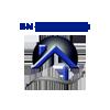 BN-StroiGroup - Услуги по обслуживанию домофона