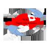 Тараз газ Аймак - Обследование дымовых и вентиляционных каналов