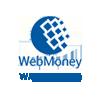 Webmoney WMK (тенге)