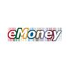 eMoney Wallet (GEO)