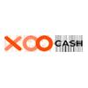Xoocash (International)