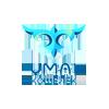 Umai.kg (KGS)