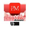 Perfect Money (USD)