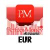 Perfect Money (EUR)