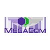 Megacom (Кыргыстан)