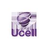 Ucell (Узбекистан)