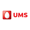 UMS (Узбекистан)