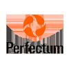 Perfectum (Узбекистан)