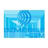 Uzmobile GSM (Узбекистан)