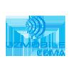 Uzmobile CDMA (Узбекистан)
