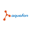 Aquafon (Абахазия)