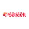 Bakcell (Азербайджан)