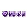 Moldcell (Молдова)