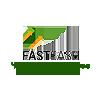 Fast Cash МФО - Частично досрочное погашение