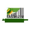 Fast Cash МФО - Досрочное погашение полное