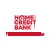 Банк Хоум Кредит - Пополнение карты