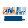 АТФ Банк -  пополнение текущего счета