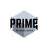 БЦ Prime - оплата за аренду