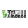TEZ FINANCE - погашение займа