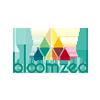 Bloomzed.kz - Пополнение баланса электронного кошелька