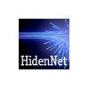 HidenNet
