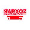 Университет Нархоз - За проживание в общежитии