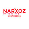 Университет Нархоз - За обучение