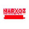 Университет Нархоз - За обучение на военной кафедре