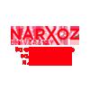 Университет Нархоз - За академическую задолженность и доп.кредиты