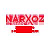 Университет Нархоз - За участие в конференции