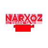 Университет Нархоз - За выездной модуль