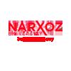 Университет Нархоз - За стажировку