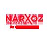Университет Нархоз - За тестирование