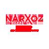 Университет Нархоз - За курсы японского языка