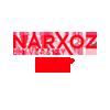 Университет Нархоз - За прочие услуги