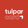 TulparCard