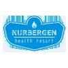 NURBERGEN Health Resort - санаторно курортные услуги